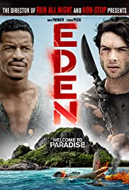 Eden(2014) Poster - Movie Forum, Cast, Reviews