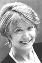 Image of Lesley Staples