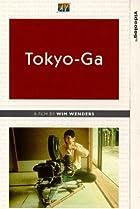 Image of Tokyo-Ga