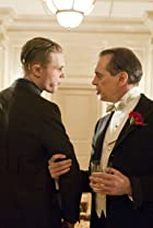 Image of Boardwalk Empire: A Return to Normalcy