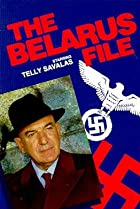 Image of Kojak: The Belarus File