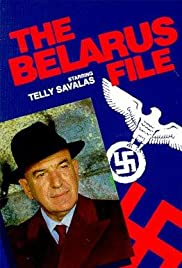 Image result for the belarus file