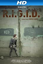 Primary image for R.I.G.I.D.