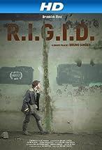 Primary image for R.I.G.I.D.