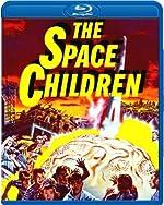 The Space Children(2015)