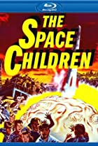 Image of The Space Children