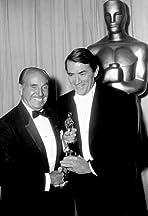 The 37th Annual Academy Awards