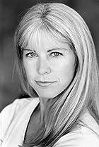 Image of Jodi Knotts