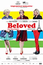 Beloved (2011) Poster