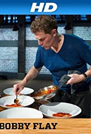 Beat Bobby Flay Poster - TV Show Forum, Cast, Reviews