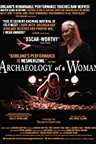 Image of Archaeology of a Woman