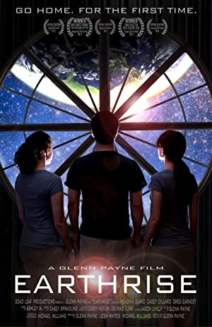 Earthrise (2014) Download on Vidmate