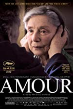 Amour(2012)