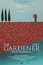 Image of The Gardener