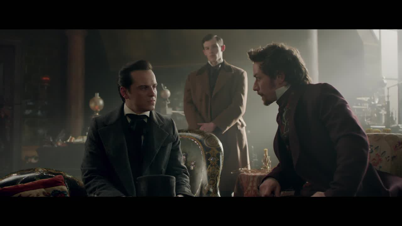 the origin of victor frankenstein's catastrophe History talk (0) share victor frankenstein was born in naples and accompanied them on their travels when victor was five years old his mother and father adopted.