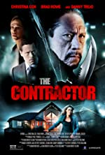 The Contractor(2013)