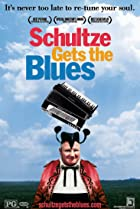 Image of Schultze Gets the Blues