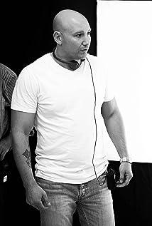 Brent Cote Picture