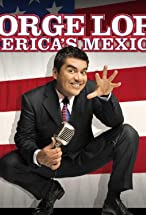 Primary image for George Lopez: America's Mexican