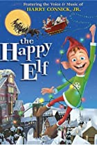 Image of The Happy Elf