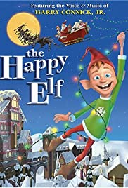 The Happy Elf (2005) Poster - Movie Forum, Cast, Reviews