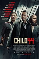 Image of Child 44