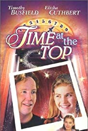 Time at the Top (1999) Poster - Movie Forum, Cast, Reviews
