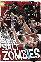 Image of Bath Salt Zombies