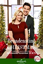 Primary image for Broadcasting Christmas