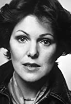 Lynn Redgrave's primary photo