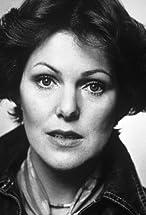 Lynn Redgrave's primary photo