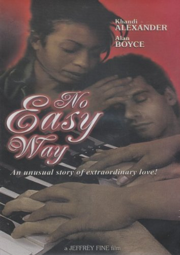No Easy Way (1996)
