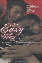 No Easy Way (1996) Poster