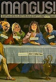 Mangus!(2011) Poster - Movie Forum, Cast, Reviews