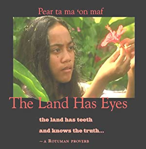watch The Land Has Eyes full movie 720