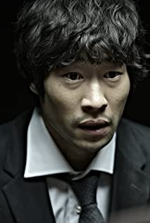 Seung-bum Ryoo Picture