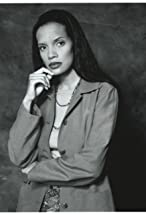 Shari Headley's primary photo