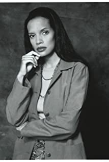 shari headley 2014shari headley instagram, shari headley biography, shari headley filmography, shari headley 2015, shari headley 2014, shari headley wikipedia, shari headley photos, shari headley facebook, shari headley 2016, shari headley net worth, shari headley son, shari headley age, shari headley husband, shari headley skyler martin, shari headley child, shari headley booty, shari headley hot, shari headley and christopher martin