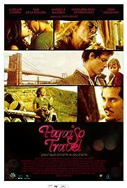Paraiso Travel(2008) Poster - Movie Forum, Cast, Reviews