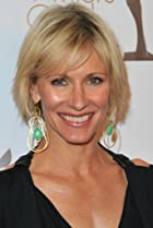 Image of Kelly Menighan