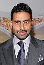 Image of Abhishek Bachchan