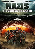 Nazis at the Center of the Earth(2012)