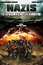 Image of Nazis at the Center of the Earth