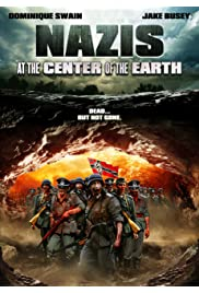Watch Movie Nazis at the Center of the Earth (2012)