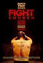 Primary image for Fight Church