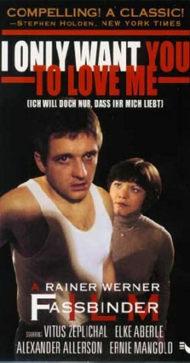 Vitus Movie