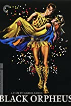 Image of Black Orpheus