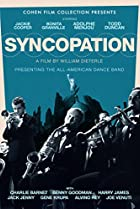 Image of Syncopation
