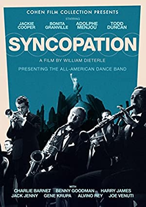 Syncopation full movie streaming
