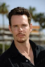Kevin Dillon's primary photo